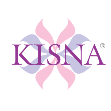 ENTWINED IN LOVE RING